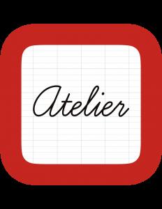 Grup Atelier